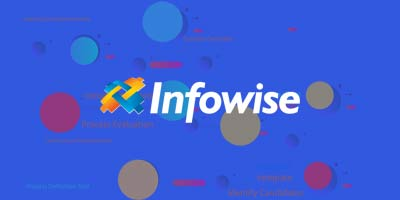 Microsoft Teams With Infowise ULTIMATEforms For Public Sector