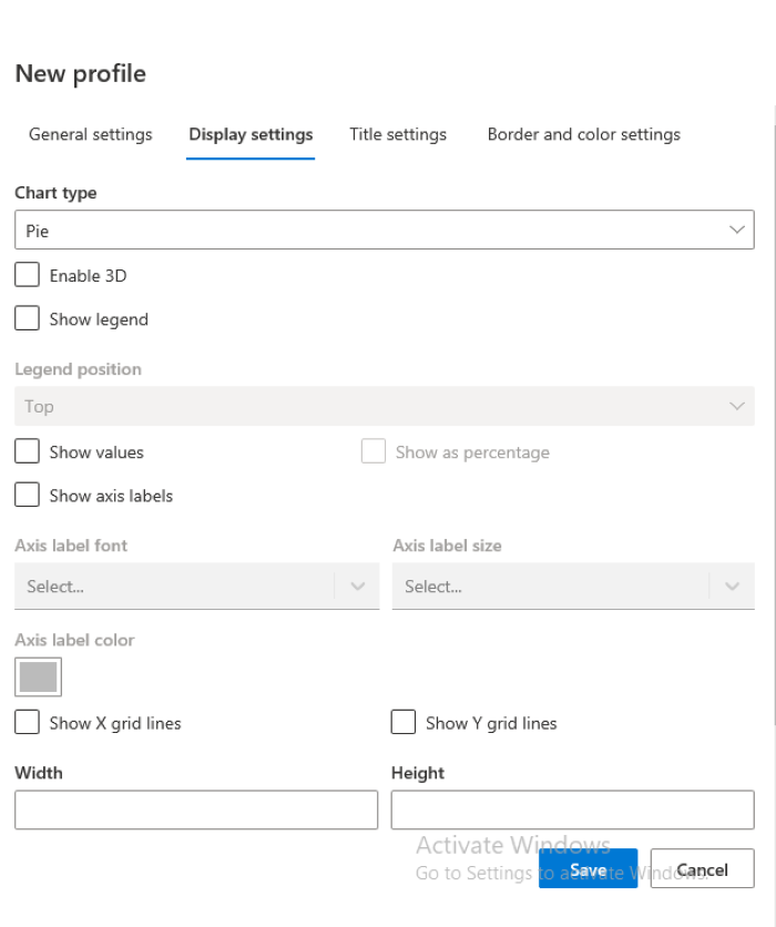 Building a Patient Appointment App on SharePoint