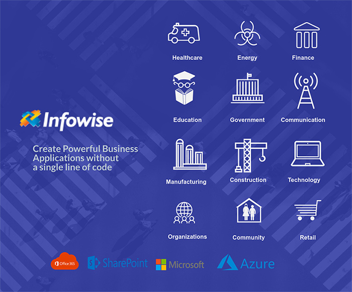 infowise-sharpoint-office365-financial-services