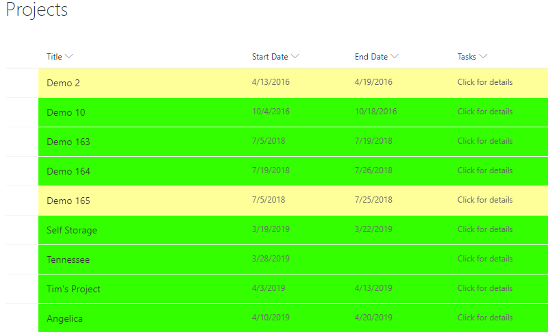 products/ColorField/ListViewColor.png