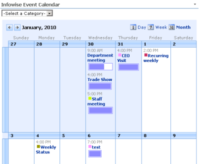 https://infowisespfx.blob.core.windows.net/images/products/EventCalendar/MonthView.png