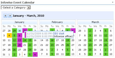 https://infowisespfx.blob.core.windows.net/images/products/EventCalendar/QuarterView.png