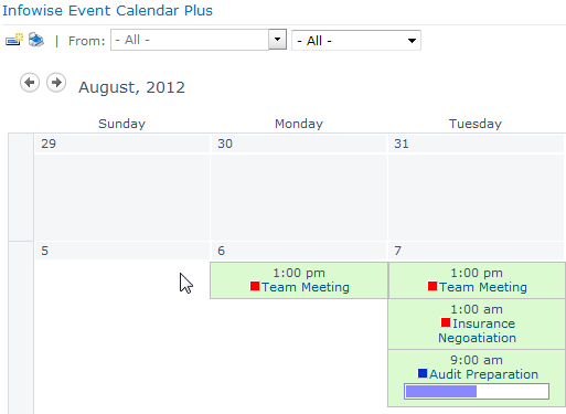 https://infowisespfx.blob.core.windows.net/images/products/EventCalendar/calendarPrint.png