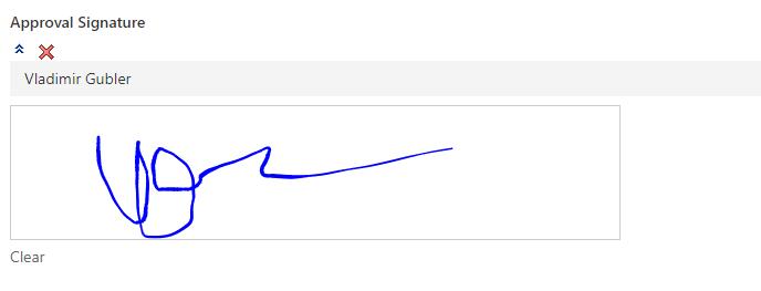 https://infowisespfx.blob.core.windows.net/images/products/SignatureField/Signature.png