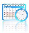 Event Calendar Plus