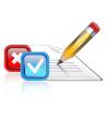 Voting Column App